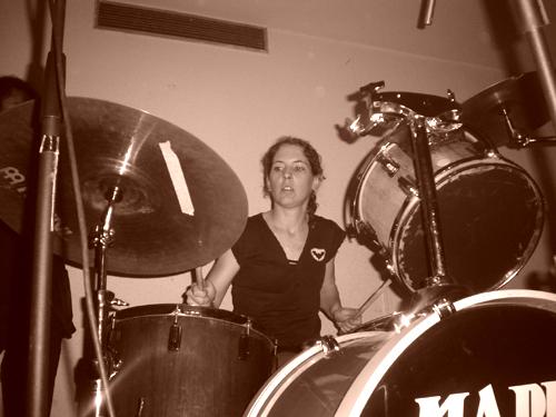 Las Jonathan - Ciclo NON 2005