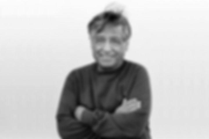 About-Cesar-Chavez-Page_Victor-Aleman-1-