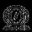 Initial Ven Diagram Logo 2 Black.png