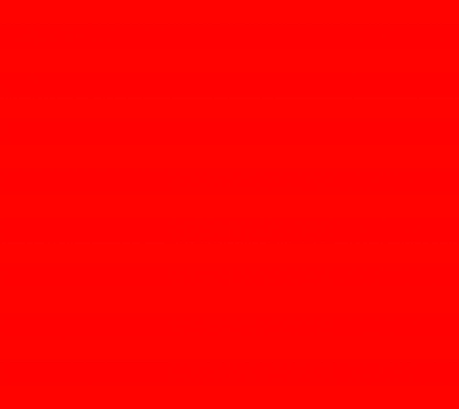 solid-red-background-14148727243CA