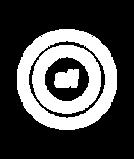 AF Logo White.png