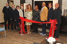 Ribbon+Cutting+Salvation+Army+Group.jpg