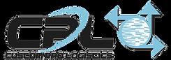 Custom Pro Logistics Logo Globe