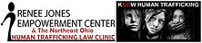 cropped-FINAL-RJEC-HT-LAW-CLINIC-WEBSITE