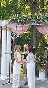 Sam & Tina Wedding.jpg