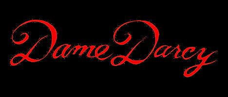 DD-Clean-Logo.png