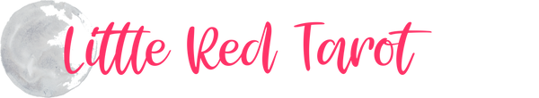 Little-Red-Tarot-Shop.png