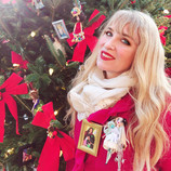 Dolls/Ornaments/Fashion Pins/Queen Alice Coupon Code +more!⭐️⭐️⭐️⭐️