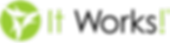 it-works-logo-png-1.png