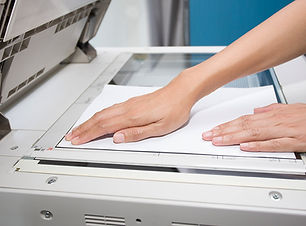 Xerox scanner.jpg