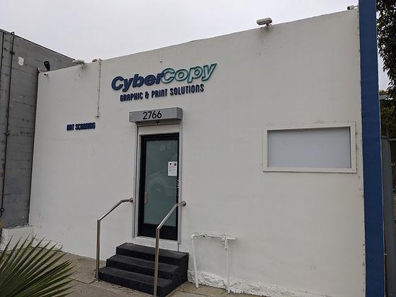 CyberCopy Los Angeles.jpg