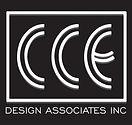 CCE Design Associates Inc Logo.jpg