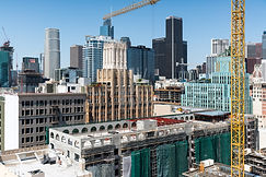Los Angeles Construction.jpg
