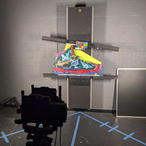 Fine Art Scanning with Rencay Scanner