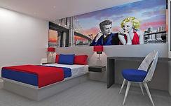 Hotel Rool Custom Wall Covering.jpg
