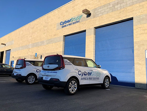 CyberCopy Vehicle Fleet 2021 II.jpg