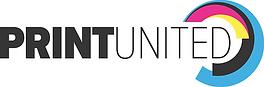 Print United