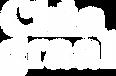 LogoChia.png