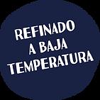 refinado-1.png