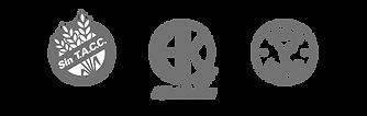 logos-gris.png