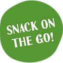 Snack-on-the-go.png