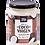 Thumbnail: Aceite de coco virgen 660 ml