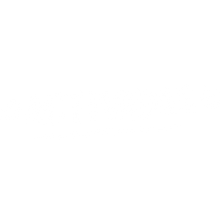 activadas.png