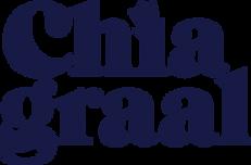 LogoChia2.png