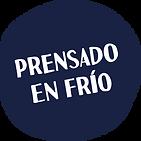 prensadoenfrio.png