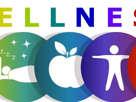 Who Is On Your Wellness Team?