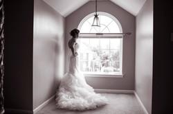 Paul S. McGowan Photography