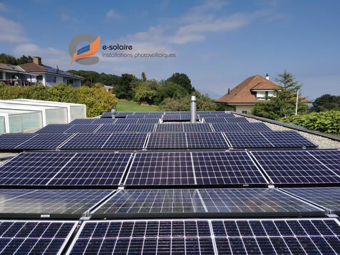 e-solaire_installation_16,25kWc_Chez-le-