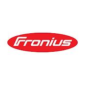 e-solaire installateur agréé Fronius