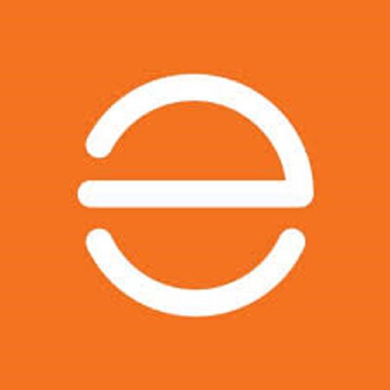 """Label privilégié """"Preferred"""" attribué par Enphase, mai 2018"""