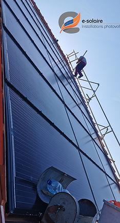 e-solaire_installation_Aleo_solrif