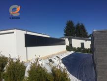 e-solaire,_installation_en_façade_2018.p