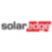e-solaire installateur agréé SolarEdge