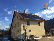 e-solaire_installation_intégrée_Aleo_Sol