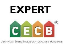 Expert CECB