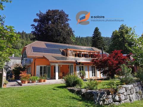 e-solaire_installation_intégrée_Aleo_S