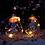 Thumbnail: Ampoule solaire Aurora