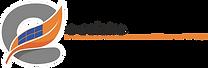 e-solaire_ paysage_Logo (1).png