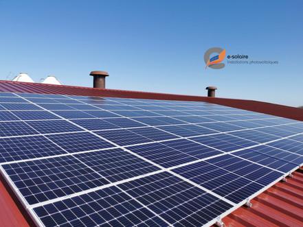 e-solaire chantier Berlens 23kWc.jpg
