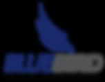 e-solaire est partenaire certifié de BlueBird Photovoltaics Ltd