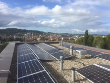 e-solaire,_installation_photovoltaïque_t