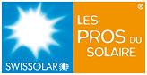 e-solaire Les pros du Solaire