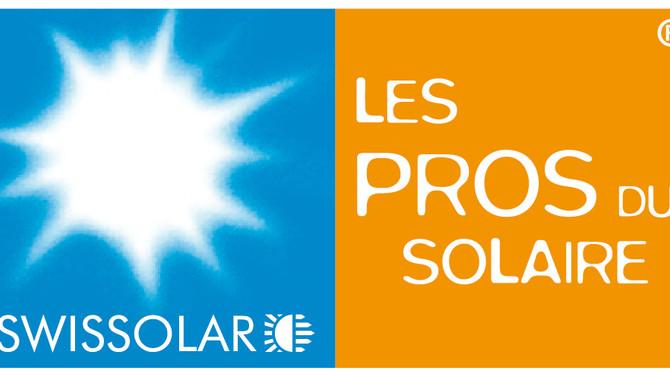 Certification : Les Pros du Solaire