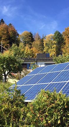 e-solaire_rénovation_abri_voiture_vue_de