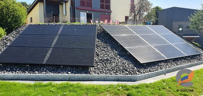 e-solaire_installation_en_talus,_modules