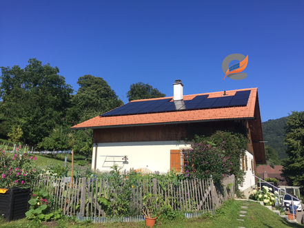 e-solaire installation Jura Bernois.png
